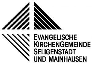 Weiterleitung zur Homepage der Evangelischen Kirchengemeinde Seligenstadt und Mainhausen