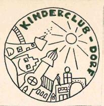 Kinderclubdorf